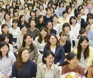 弟子の誓いに生き抜く誉(ほま)れの広布の青春を(5月30日、東京・信濃町の創価女子会館で開催された首都圏女子部の教学部長講義)
