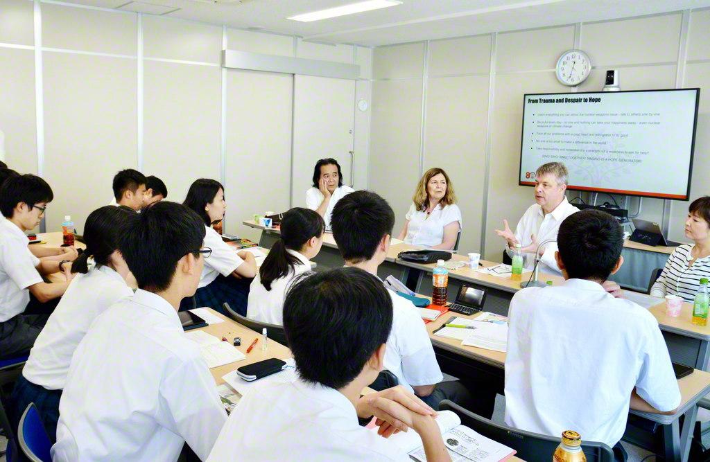 SEIKYO online (聖教新聞社):聖教ニュース